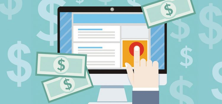 What is PPC? Learn the basics of Pay-Per-Click.